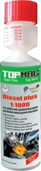Diesel-Plus-1-1000 top mag-250ml_ΝΕW1