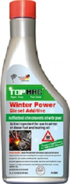 diesel_winter_power
